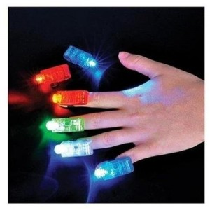 finger-lights
