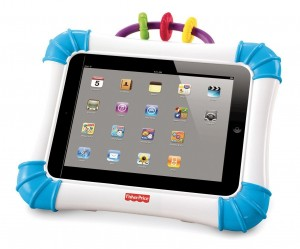 fisher-price-apptiivty-case