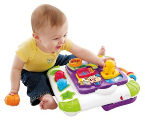 fisher-price-apptivity-creation-center