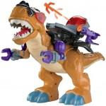 Amazon HUGE Toy Deals Sale!