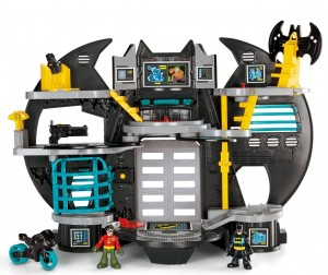 fisher-price-imaginext-batcave