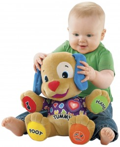 fisher-price-laugh-learn-puppy