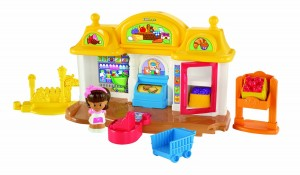 fisher-price-little-people-market