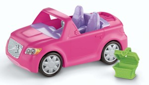 fisher-price-loving-family-convertible