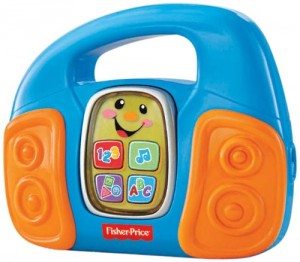 fisher-price-music-player