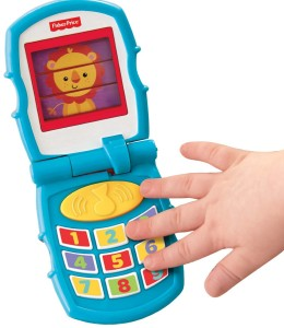 fisher-price-phone