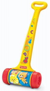 fisher-price-push-toy