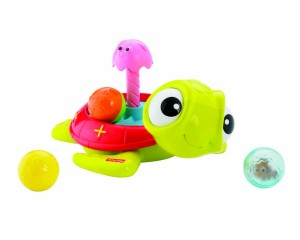 fisher-price-squirt