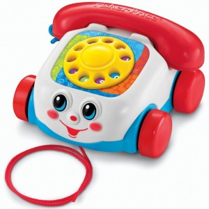 fp-toddler-phone