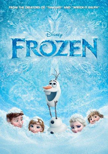 frozen-blu-ray-dvd-pre-order