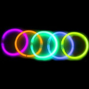 glow-bracelets