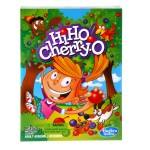 HiHo Cherry-O and other Preschool Games just $5!