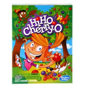 hi-ho-cherry-o