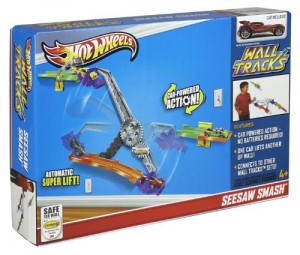 hot-wheels-wall-tracks