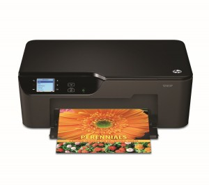 hp-all-in-one-printer