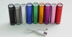 iphone-portable-cellphone-charger