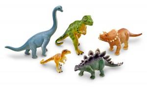jumbo-dinosaurs