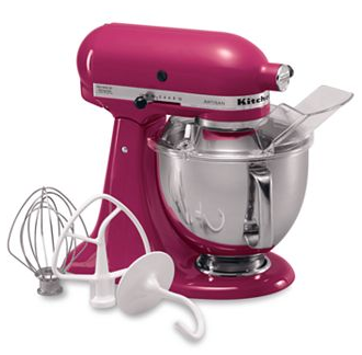 kitchenaid-mixer-sale