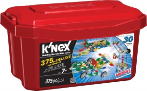 knex-value-tub