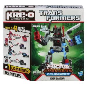 kre-o-micro-changers