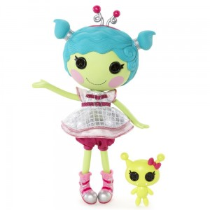 lalaloopsy-haley-galaxy