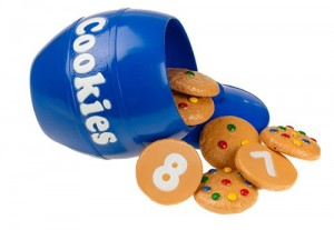 learning-resources-counting-cookies