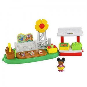 little-people-garden-and-farm