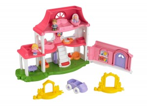 little-people-happy-sound-shome