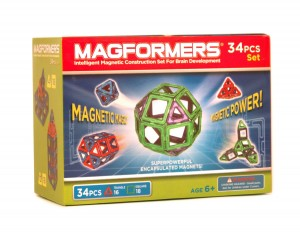 magformers-34-piece-set