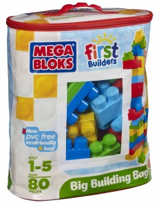 mega-bloks-big-building-bag