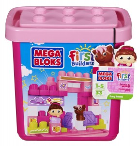 mega-bloks-first-builders
