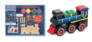 melissa-doug-diy-train
