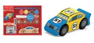 melissa-doug-ecorate-race-car