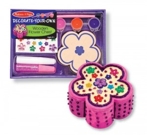 melissa-doug-flower-chest