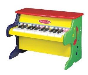 melissa-doug-piano