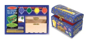 melissa-doug-treasure-chest
