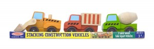 melissa-doug-vehicles