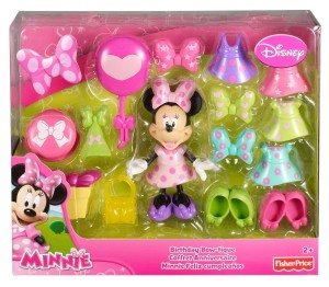 minnie-mouse-bowtique