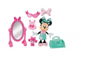 minnie-mouse-bowtique-posh-poodle