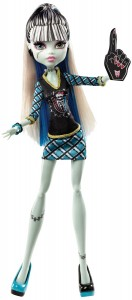monster-high-frankie-stein