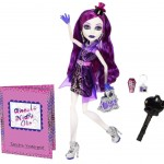 Monster High Doll Deals!