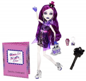 monster-high-ghouls-night-out