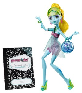 monster-high-lagoon-blue