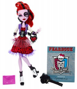 monster-high-operetta