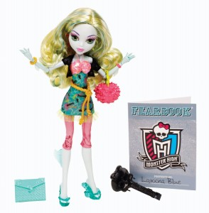 monster-high-picture-day-lagoona-blue