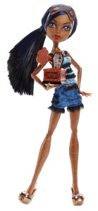monster-high-robecca-steam