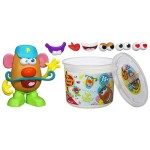 Mr. Potato Head Tater Tub Set 50% off!
