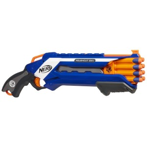 nerf-n-strike-rough-cut