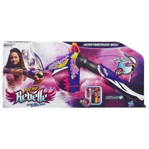 nerf-rebelle-heartbreaker-bow-blaster