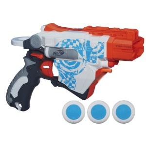 nerf-vortex-proton-blaster
